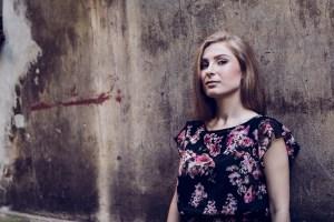 Aleksandra Zielińska, fot. Krystian Lipiec