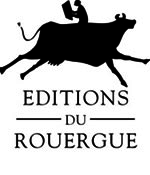 Editions du Rouergue