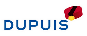 Editions Dupuis
