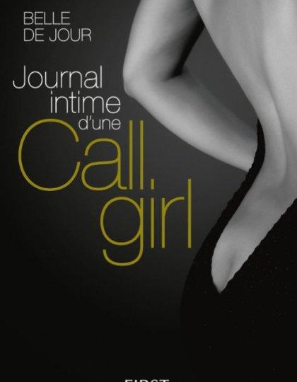 Belle de Jour - Journal intime d une call-girl