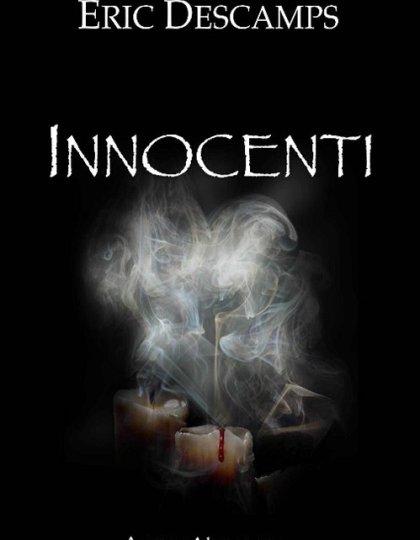 Innocenti - Eric Descamps