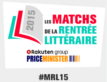 MRL15