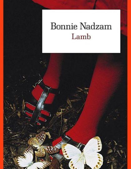 Lamb - Bonnie Nadzam