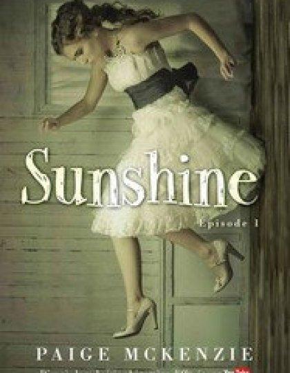 Sunshine (2016) - McKenzie Paige