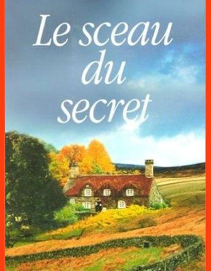 Charlotte Link (2015) - Le sceau du secret
