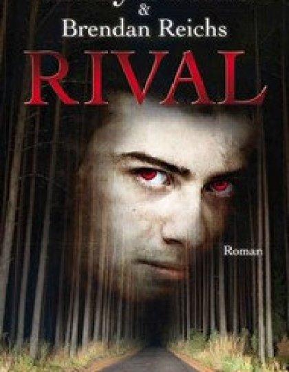 Rival (2016) – Reichs Kathy
