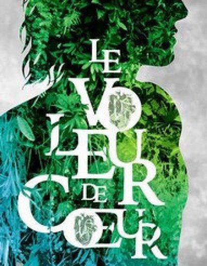 Le voleur de coeur (2016) - Arroum Rawia