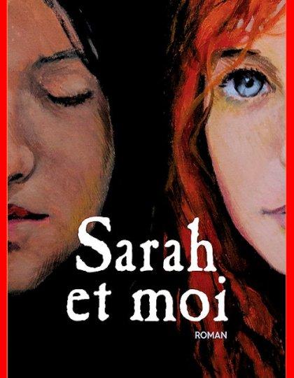 Christian Tétreault (2016) - Sarah et moi