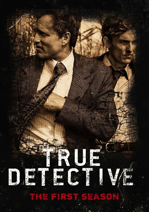 fqup True Detective S01 MULTI FRENCH 4K UHD HDR 2160p BluRay DTS x265 HR
