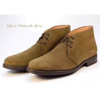 bota-kaki