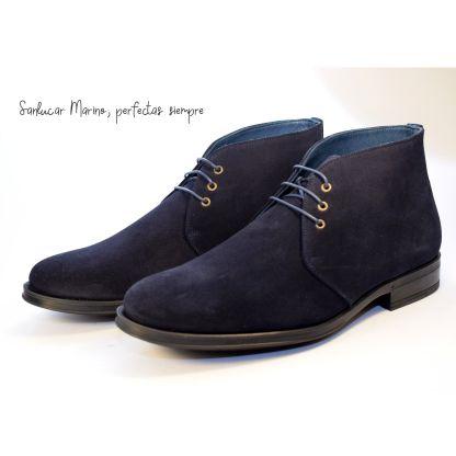 bota-azul-hombre