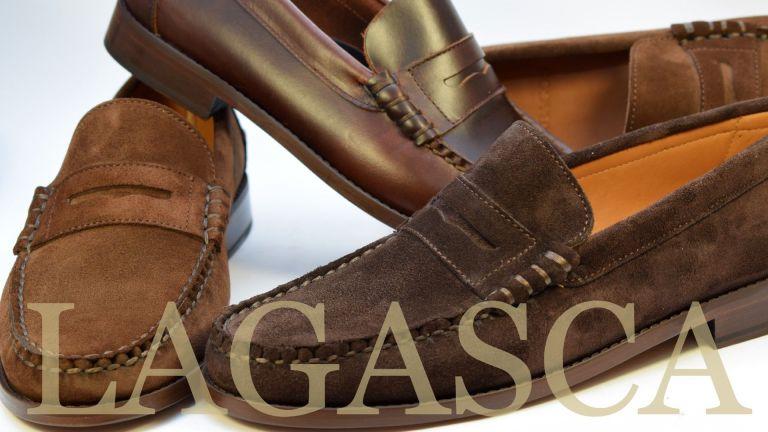 zapatos-cosidos