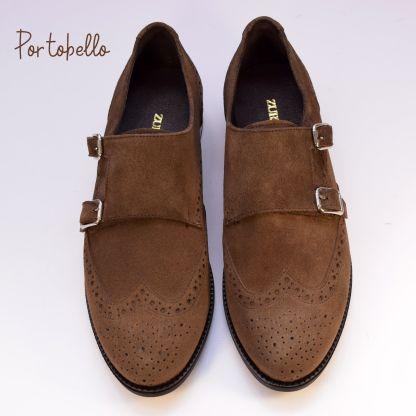 zapatos-hebilla