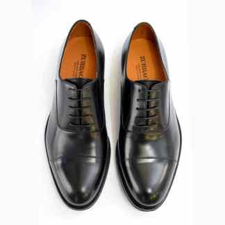 zapato novio