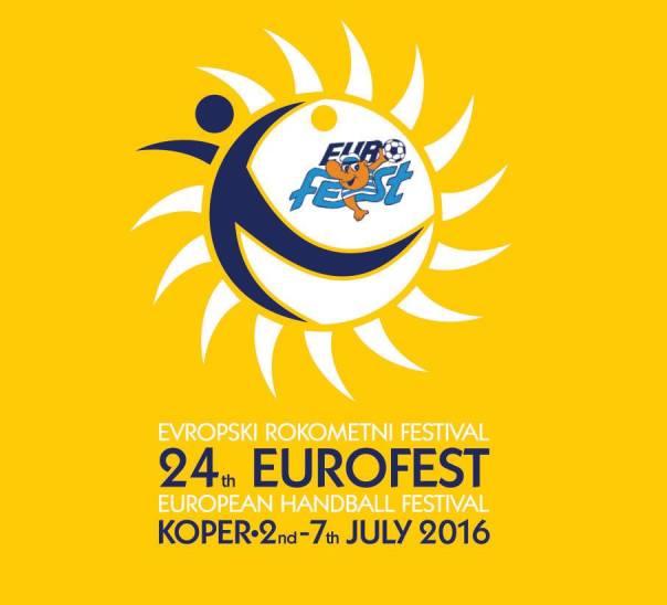eurofest1