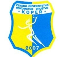 ČLANSKE TEKME V SEZONI 2016 - 2017