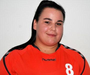 Enea Vukelič