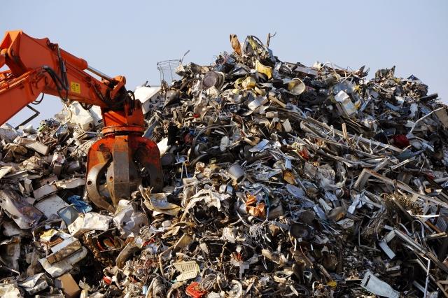 清掃センターにゴミを持ち込むと長野市だと料金は?