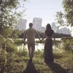 仮面夫婦になる方法って経済的なものとか?家を買うのはどうですか?