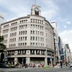 東京に美人が多いのはメイクやファッションのせい?人口も多いし