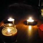 台風で停電した時の暇つぶしとか停電対策とか備えとかって?
