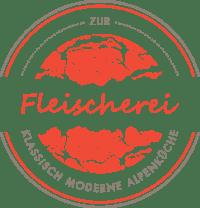 Fleischerei Bad Homburg