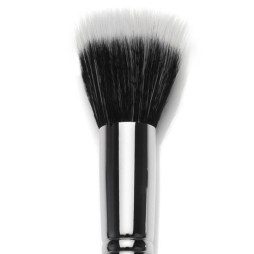 brush for liquid foundation