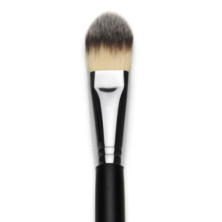 Foundation brush/makeup base brush