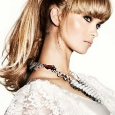 Hairstyles for long hair 03