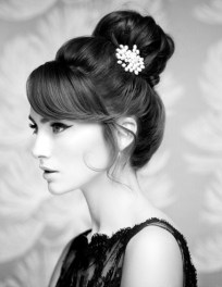 wedding hairstyles 24