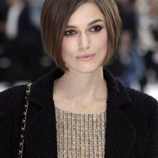 short hairstyles for women 11