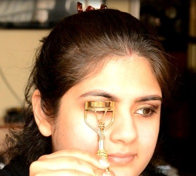 Indian bridal makeup 59
