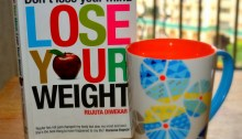 Tips for weight loss 2