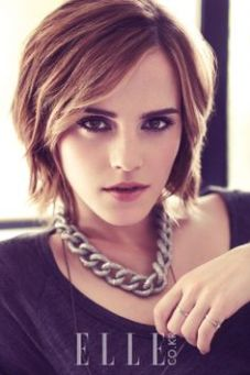 hairstyles for short hair 6