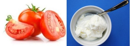 home remedies to remove tan naturally 03