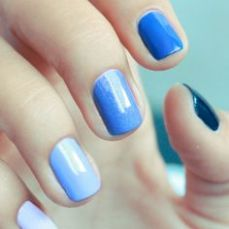 simple nail art designs for beginners 03