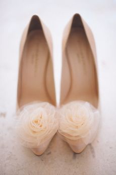 vintage bridal shoes 10
