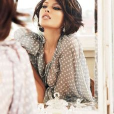 short hairstyles for girls 08