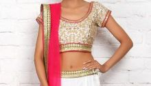Ultimate outfit guide for diwali 2014 11