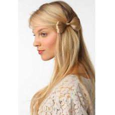 hairstyles for new years 11