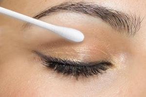 makeup tips for New Years 05
