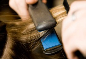 Effective Ways to Stop Hair Breakage 02