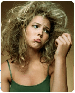Effective Ways to Stop Hair Breakage 03
