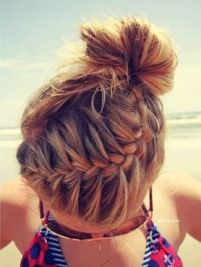 Easy to do hairstyles 06