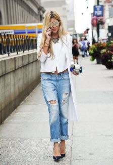 Latest fashion trends for Spring Summer 2015 09