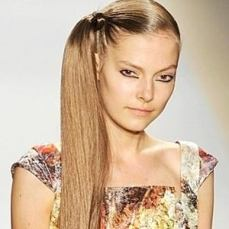hairstyles for thin hair 04