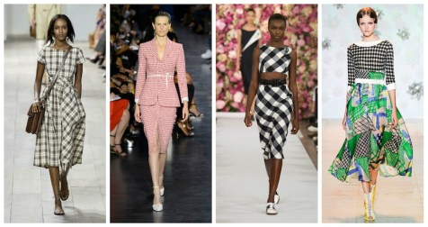 fashion trends to follow this summer 02