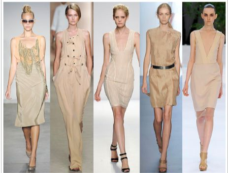 fashion trends to follow this summer 03