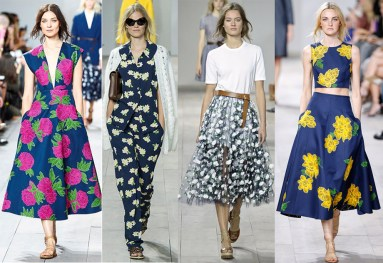 fashion trends to follow this summer 05