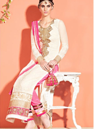 Indian wedding outfits 05